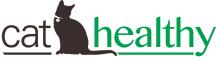 Cat Healthy 4C