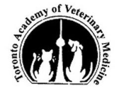 Toronto Academy of Veterinary Medicine