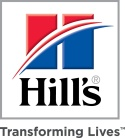 Hill's