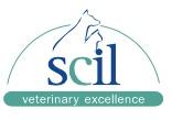 Scil Logo