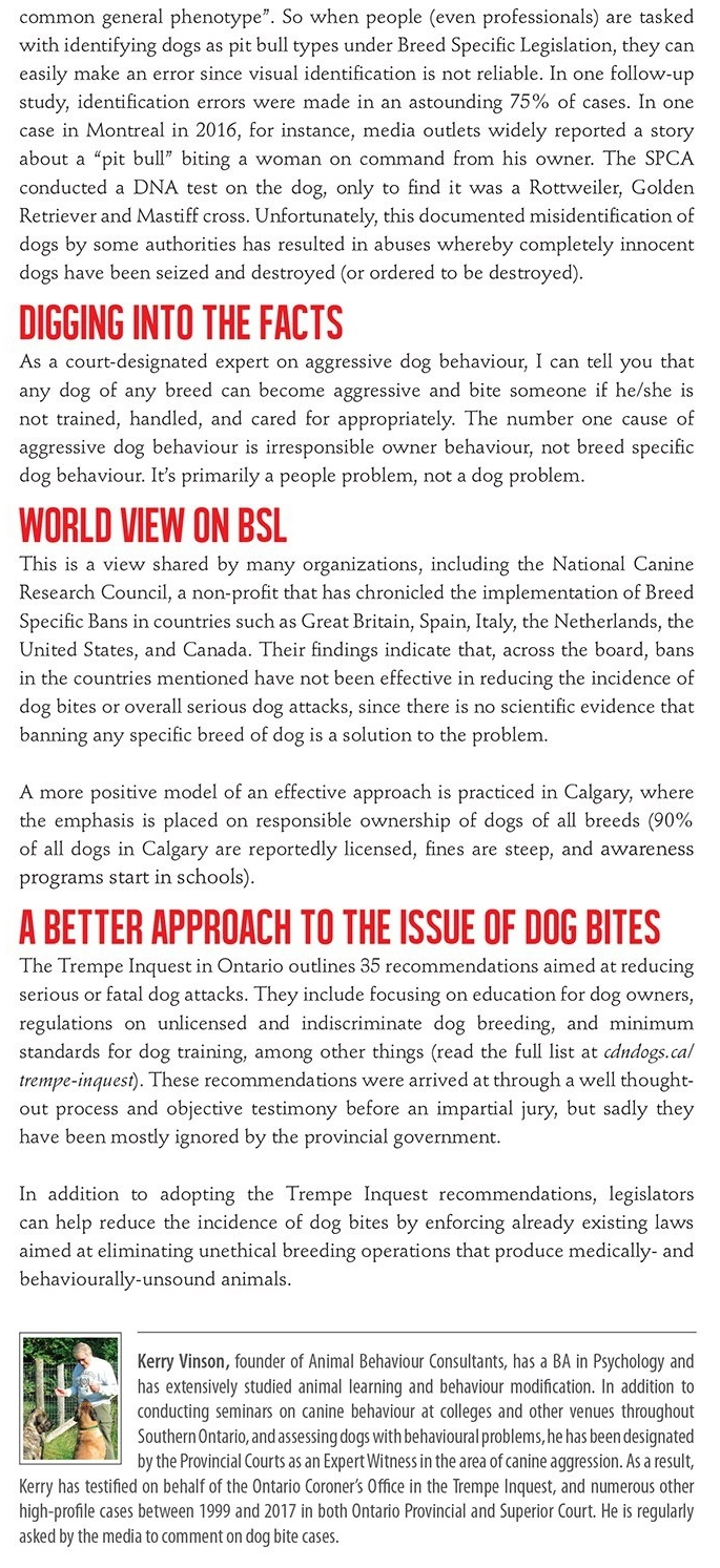 cdn2018_breed-specific-legislation-pg21-e1518799311877.jpg