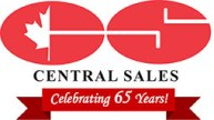centralsales65